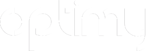 white logo-1